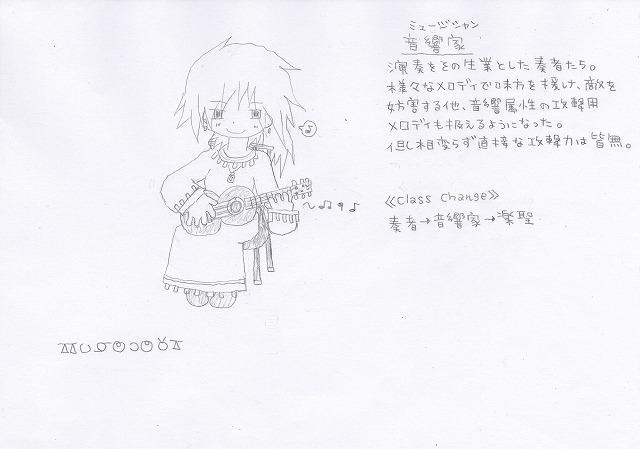 兵種夢想(42b)