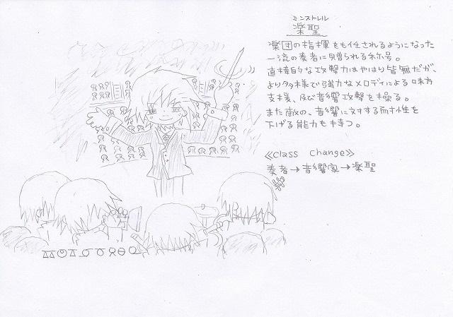 兵種夢想(42c)
