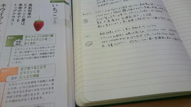 DSC_5298.jpg