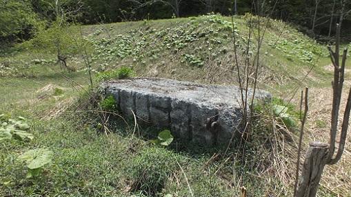 北菱鹿島炭鉱、北夕炭鉱 (1)