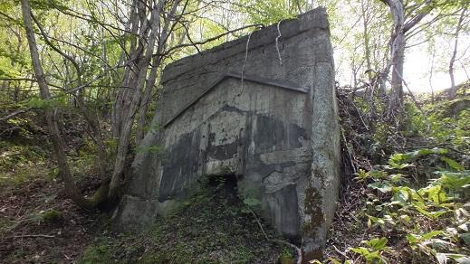 北菱鹿島炭鉱、北夕炭鉱 (8)