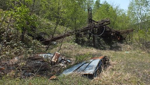 北菱鹿島炭鉱、北夕炭鉱 (21)