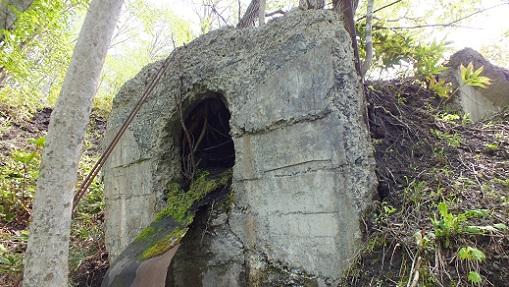 北菱鹿島炭鉱、北夕炭鉱 (12)