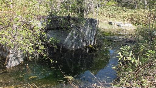 北菱鹿島炭鉱、北夕炭鉱 (34)