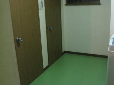 20141230部屋1