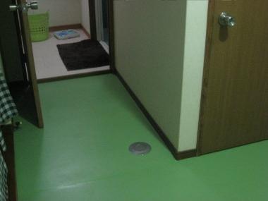 20141230部屋2