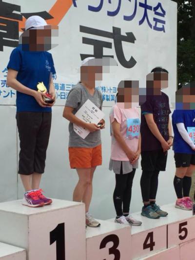 2015.8.17.士別マラソン1