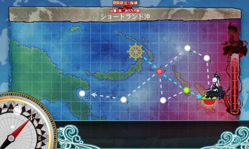 kancolle15081102.png