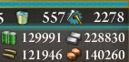 kancolle15081119.png