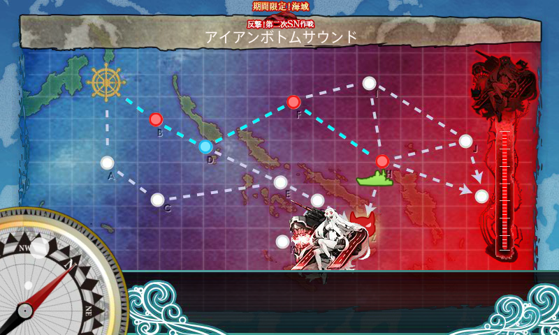 kancolle15081201.png