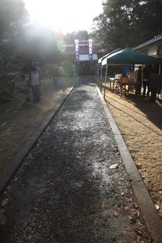 20150101sunshine.jpg