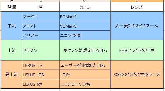 20150206mijimetable.png