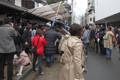 20150222mochitsuki1.jpg