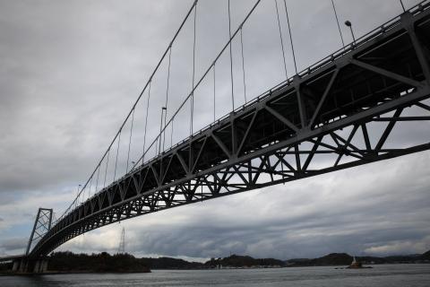 bridge20141230.jpg