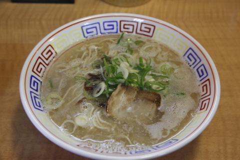 fukuyoshiteiramen20150103.jpg
