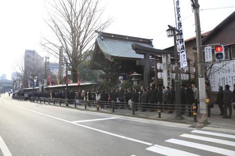 kushidashrine20150105_1.jpg