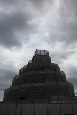 tower20141230.jpg