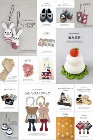 page_zakka_waku.jpg