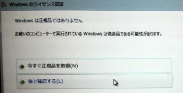 P1003852.jpg