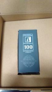 ナノパワーインパクト100商品2