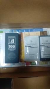 ナノパワーインパクト100商品3