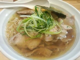 大阪麺哲1-2