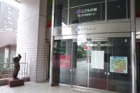 DSC08181j.jpg