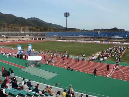 270215龍馬マラソン (6)
