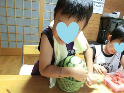 yuuga_convert_20150811213522.jpg