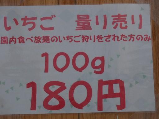 P1190433.jpg