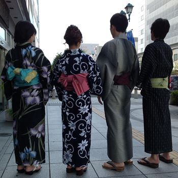 8gi 諏訪の花火_R