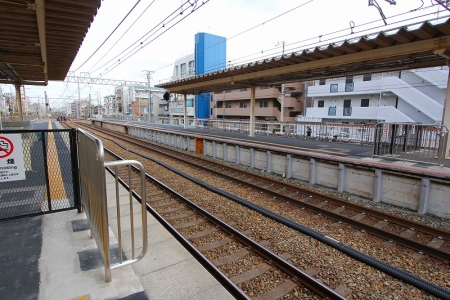 16IMG_2698.jpg