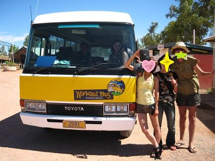 Alice Springs (5)