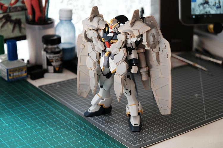 g77-info-inask-001.jpg