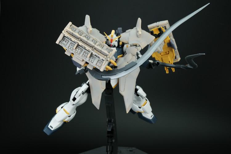g77-info-inask-009.jpg