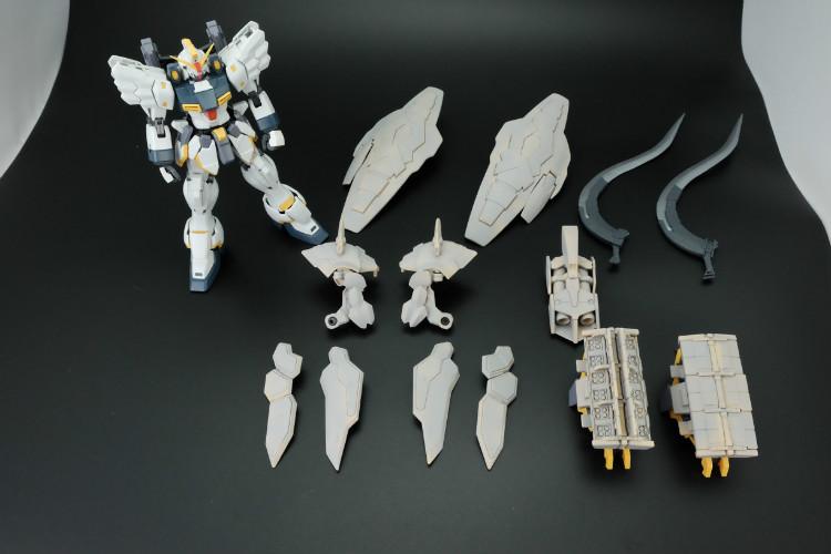 g77-info-inask-027.jpg