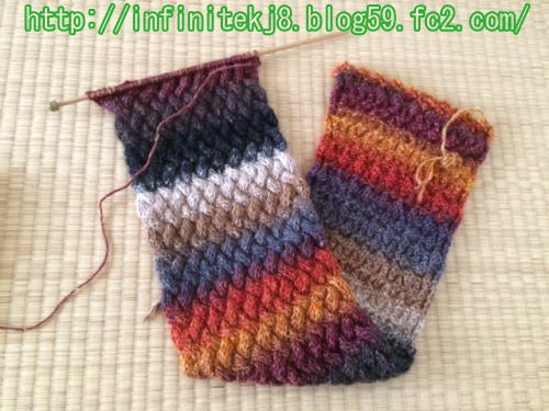 knit0812.jpg