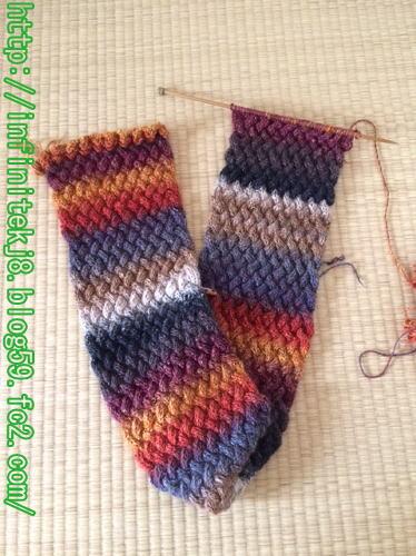 knit0814.jpg