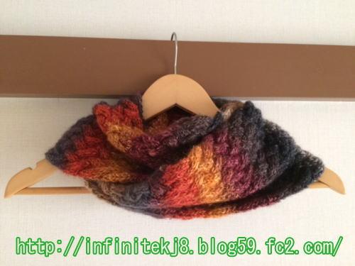 knit08161.jpg