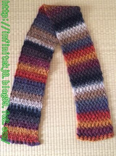 knit08162.jpg