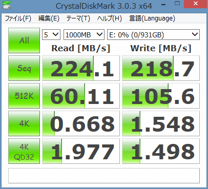 550-040jp_CrystalDiskMark_HDD 1TB_01
