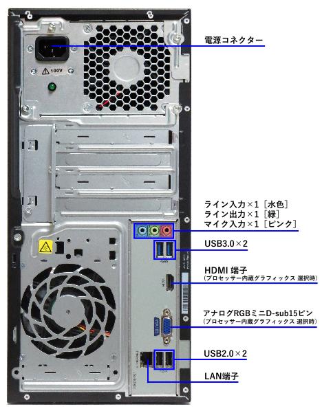 550-040jp_背面_インターフェース_名称_02