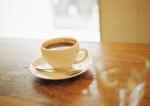 夏コーヒー