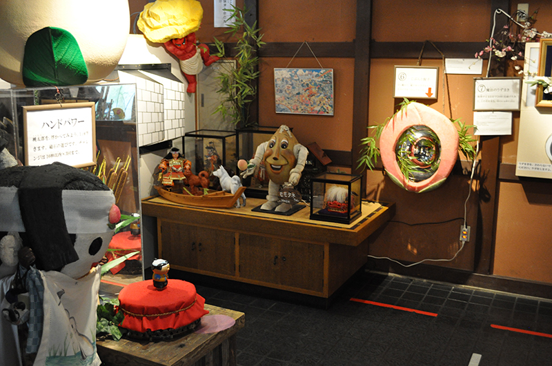 momotaroukarakuri (7)