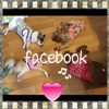 facebooklogo2.jpg