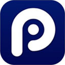 ppmaclogo