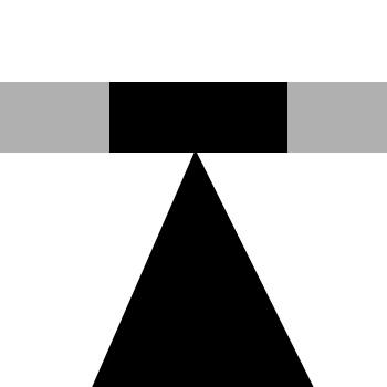 141230_16.jpg