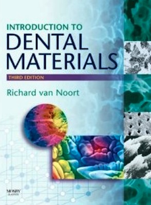 Intro-to-Dental-Materials.jpg