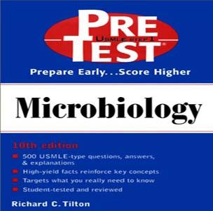 Microbiology-MCQ-book.jpg