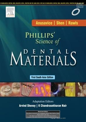 Phillips-Science-of-Dental-Materials--First-South-Asia-Edition_115998.jpg